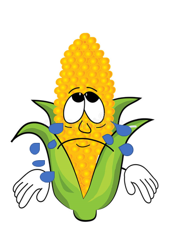 Sad Corn 2 copy